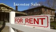 AZ Investor Sales