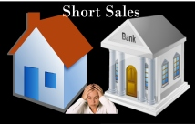 AZ Short Sales