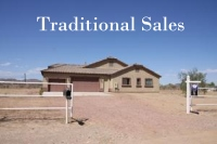 Sell Your Home in AZ
