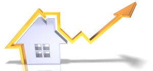 Arizona Real Estate Report